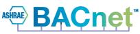 bacnect_logo