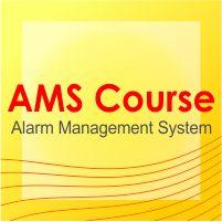 Alarm Management System Course