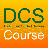 DCS (Distributed Control System) Course