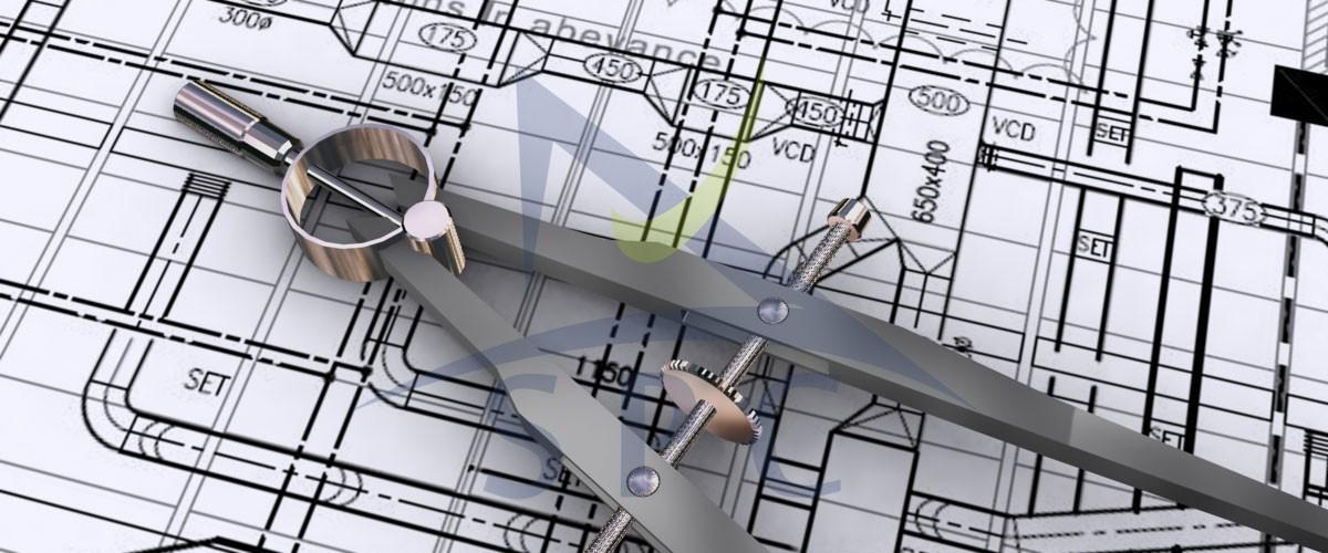 Permalink to: Engineering Design