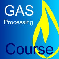 Gas Processing Course