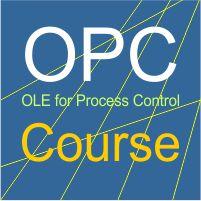 OPC Course