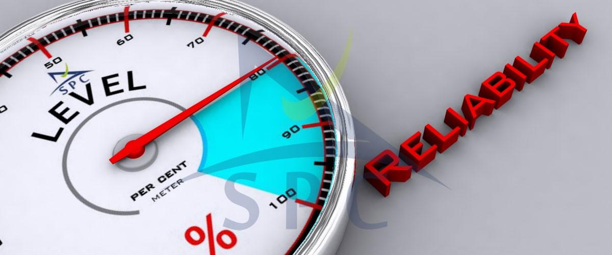 Permalink to: Maintenance & Reliability