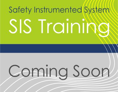 Safety Instrumented System (SIS)
