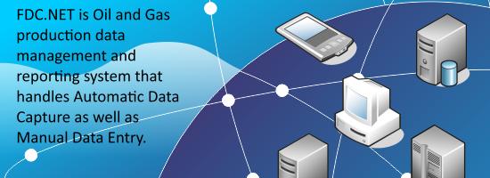 Production Data Management