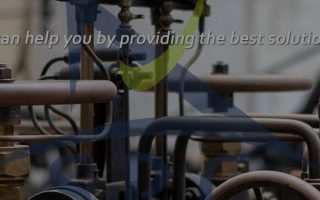 Maintenance & Reliability
